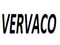 VERVACO (1)
