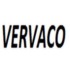 VERVACO