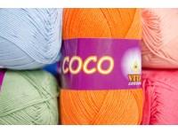 Пряжа VITA COCO   Коко (41)