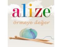 ALIZE (720)