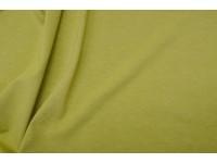 Трикотаж плательно-блузочный (188)