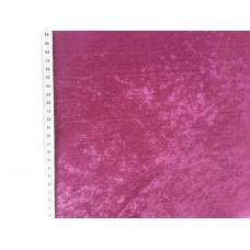 Мебельная флок цв.3497 ширина 140