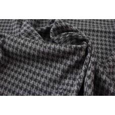 Джерси костюмно-плательный ш 150