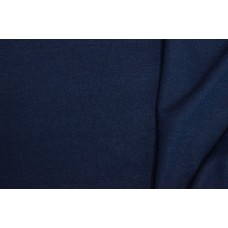 Джерси костюмный вязанный ш 150