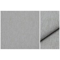 Мебельная лен PAPERMOON цв.80 ширина 140