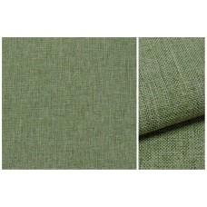 Мебельная лен PAPERMOON цв.63 ширина 140