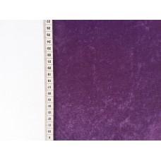 Мебельная флок цв.3033 ширина 140