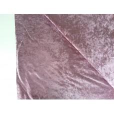 Мебельная флок цв.3211 ширина 140