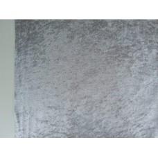 Мебельная флок цв.3038 ширина 140