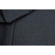 Трикотаж костюмно-плательный ширина 150