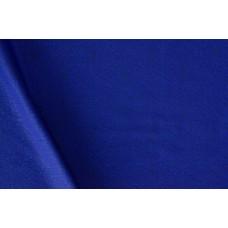 Трикотаж жаккард костюмно-плательный ш 150