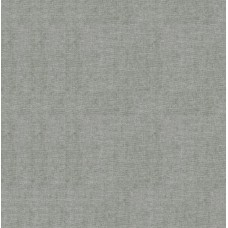 Пестроткань меланж ш 220