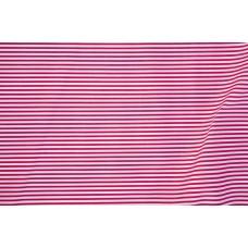 Сорочечная ш 150