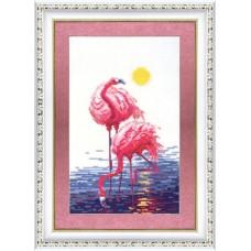 """151 """"Фламинго"""""""