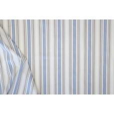Сорочечная BRIONI ш 150