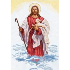 "4-03 ""Христос"""