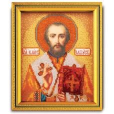 """В-347 """"Св.Иоанн Златоуст"""""""