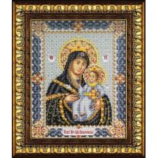 Б-1017 Пресвятая Богородица Вифлеемская