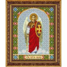 Б-1050 Святой Архангел Михаил