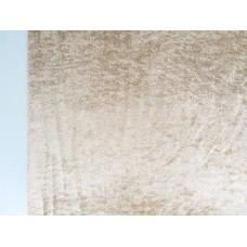 Мебельная флок цв.3039 ширина 140