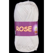 "Пряжа ""Роуз"" 150 м 50 г"