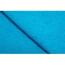 Ткань махровая ш 150