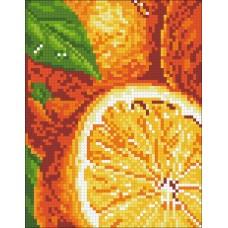 """М274 """"Апельсины"""""""