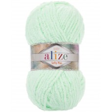 """Пряжа """"ALIZE Softy Plus"""" 464"""