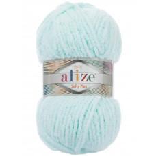 """Пряжа """"ALIZE Softy Plus"""" 15"""