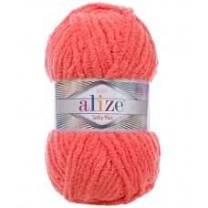 """Пряжа """"ALIZE Softy Plus"""" 526"""