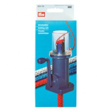 Машинка для вязания шнуров PRYM (пластик) 624145