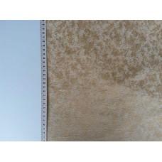 Мебельная жаккард MIRTO 32310 ширина 140