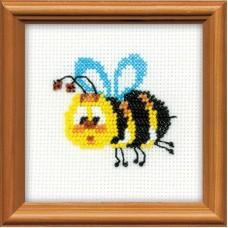 """1111 """"Пчелка"""""""