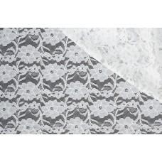 Кружевное полотно ш 150