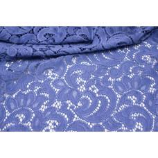 Поплин PACMAN (белая\синяя полоска, дет рис) хлопок 100% Ф94618\42