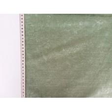 Мебельная флок цв.1779 ширина 140