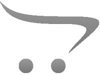 БПС-Нико интер (2)